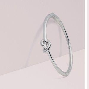 Kate Spade Knot Bracelet !